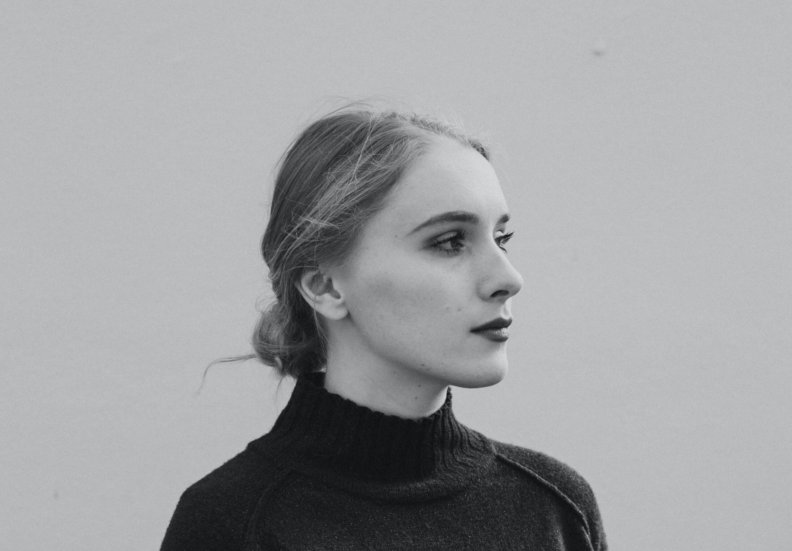 Kate Milligan - Composer